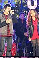 david archuleta jesse mccartney grove lighting 03