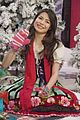 miranda cosgrove big time rush christmas 05