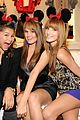 debby ryan bella thorne minnie muse 10