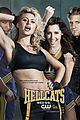 tisdale michalka hellcats finish 03