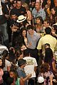 robert pattinson kristen stewart kiss rio 03