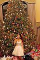 ariana grande christmas party 02