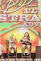 bindi irwin oprah show 01