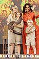 bindi irwin oprah show 05