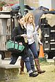 miley cyrus undercover set 03