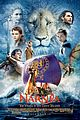 narnia prop giveaway 09