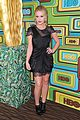 cassi thomson hbo party 01