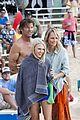 annasophia robb surfer stills 10