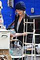 taylor swift portobello antiques 05