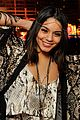 vanessa hudgens pure haute betts 14