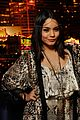 vanessa hudgens pure haute betts 31
