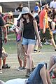 ashley greene coachella day three 12