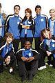 disney ffc games blue team 01