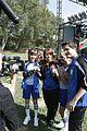 disney ffc games blue team 25