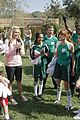 disney ffc games green team 20
