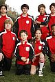 disney ffc games red team 04