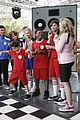 disney ffc games red team 06