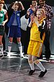 disney ffc games yellow team 16