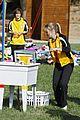 disney ffc games yellow team 28