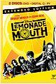 lemonade mouth dvd specs 03