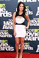alexa vega mtv movie awards 05