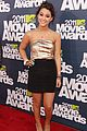 booboo fivel stewart mtv movie awards 07