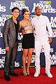 booboo fivel stewart mtv movie awards 11