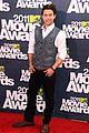 jackson rathbone mtv movie awards 05