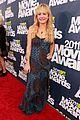 mtv movie awards best dressed 21