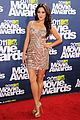 pretty little liars mtv awards 05