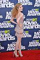 skyler samuels mtv movie awards 05
