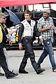 zac efron racecar driver 09