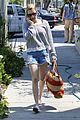 emma roberts ken paves salon 01