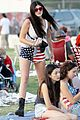 kylie jenner fourth july 01