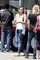 miley cyrus food truck 09