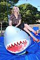 sara paxton alyssa diaz shark 09