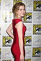 skyler samuels grey damon sdcc 26