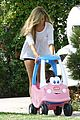 ashley tisdale aunt duties 01