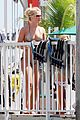 ashley tisdale julianne hough jet ski 01