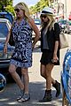 ashley tisdale barneys shoes 07