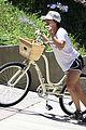 vanessa stella hudgens cyclists 24