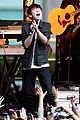 greyson chance fox friends 05