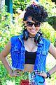 jasmine v bts just friend video 01