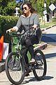 demi lovato bike 03