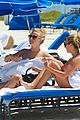 ashley tisdale julianne hough miami beach babes 25