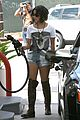 hudgens gas station 11