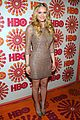 leven rambin hbo emmy party 01