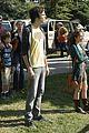modern family premiere pics 05
