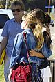 emma roberts grocery shop 11