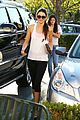 kendall kylie jenner sunday sweets 09